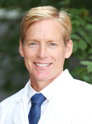 Dr. Brent Fredrickson - St Paul dentist - Chalet Dental Care