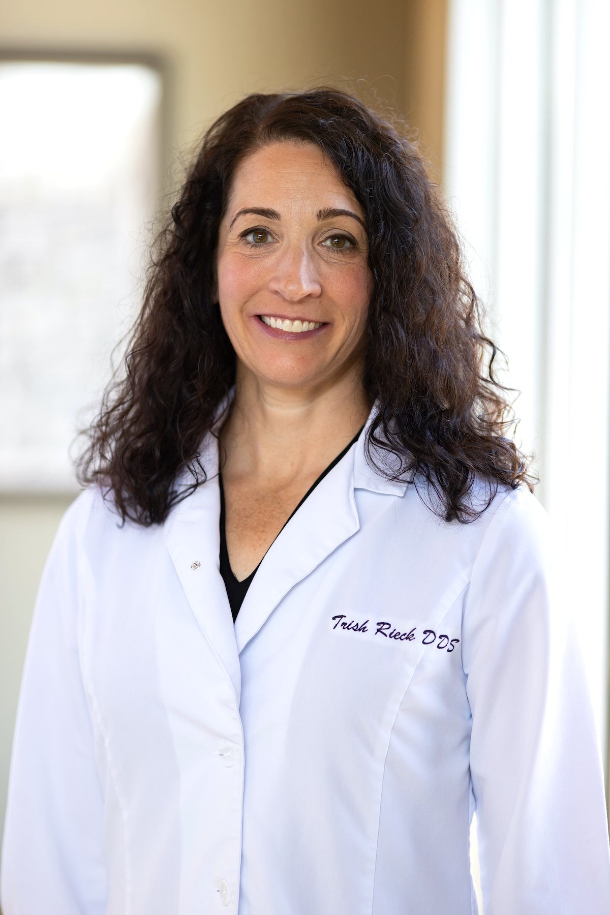 Dr-Trish-Rieck-St-Paul-dentist