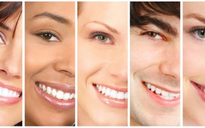 Things to Understand About Cosmetic Dentistry