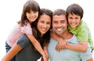 Dental Insurance Plan Options | Dentist St Paul, Chalet Dental Care