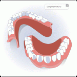 dentures St Paul | Chalet Dental Care