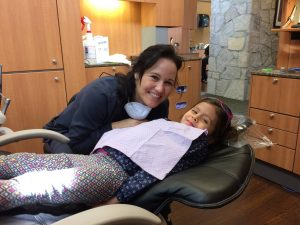pediatric dentist St Paul | Chalet Dental Care
